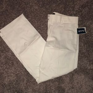 NWT J Crew Campbell Pants